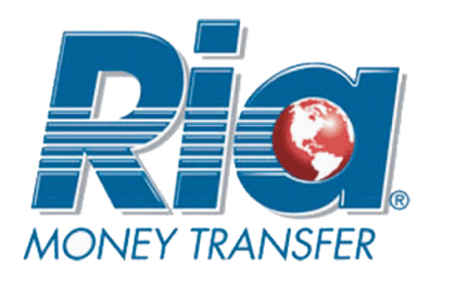 Ria Money Transfer