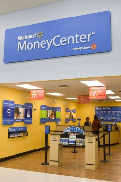 walmart money center hola klonec co rh hola klonec co Walmart Money Belts for Men Walmart DVD