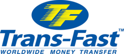 Trans-Fast money transfer