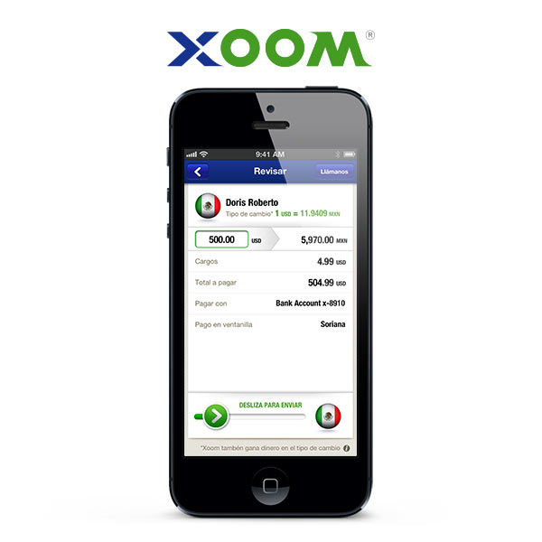 Astonishing Xoom Com Safe Cash Transfer Wiring Digital Resources Ommitdefiancerspsorg