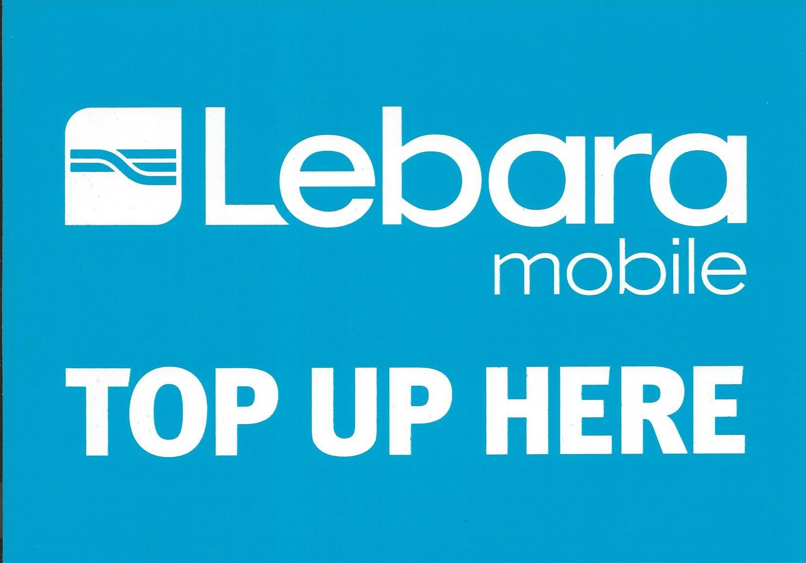 Mobile Phone Top-Up | Safe Cash Transfer