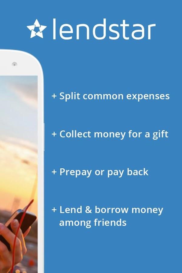 PayPal transfers   Safe Cash Transfer