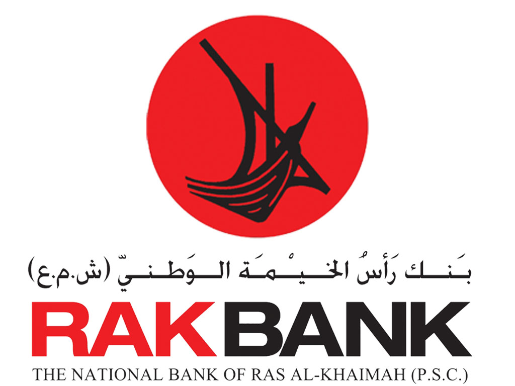 Mobile Money Transfer in The UAE With RAKBANK | Safe Cash Transfer